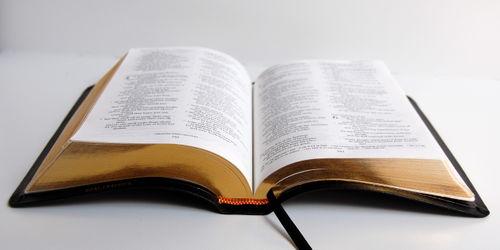 noticias-cristianas-miami