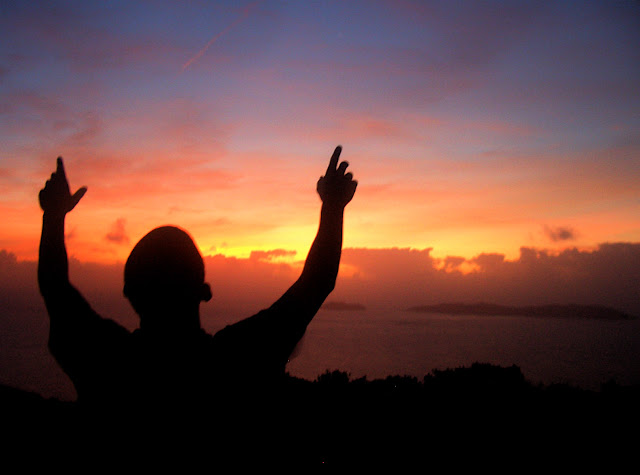 noticias-miami-cristianas