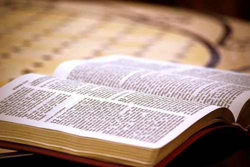 biblia-miami-cristianos