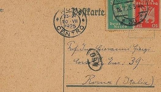 carta-de-albert-einstein