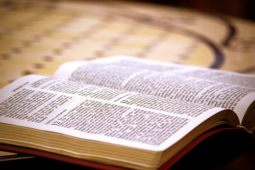 biblia-cristiana-miami
