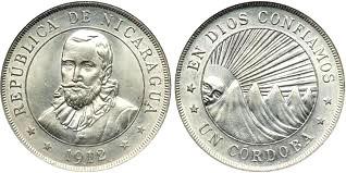 en-dios-confiamos-moneda