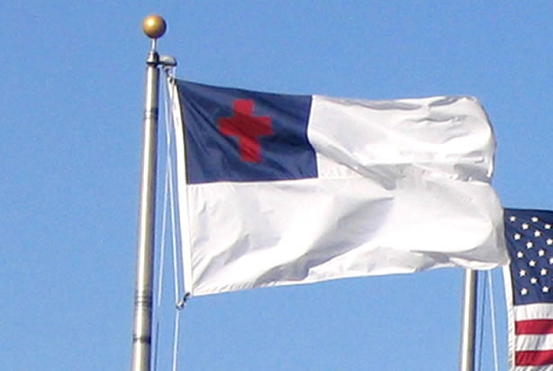 christian-flag