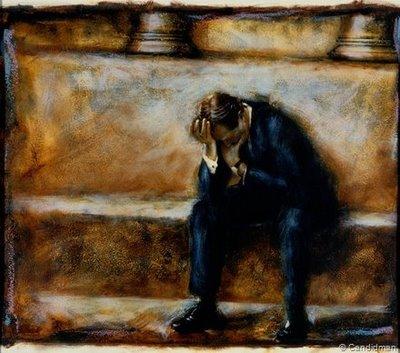 ladron-entra-iglesia-arrepentido