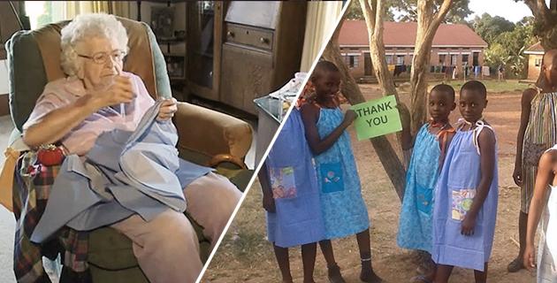 mujer-cristiana-vestidos-africa