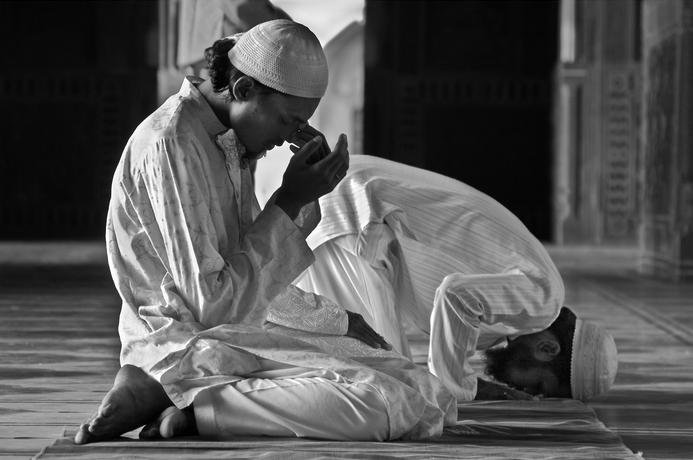 musulmanes-cristo