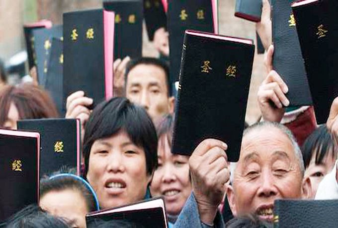 chinos-cristianos-miami