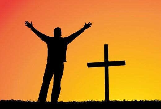 cristiano-orando