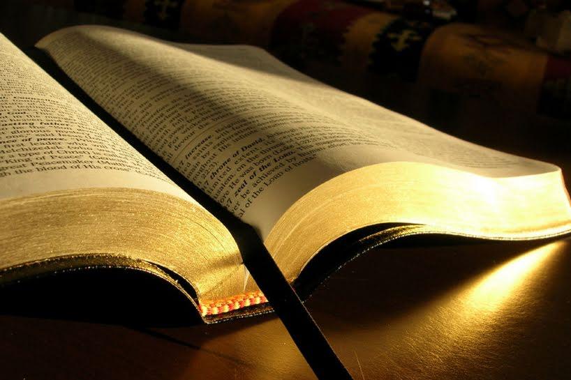 museo-biblia-Jablunkov