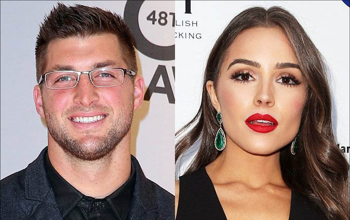 tim-tebow-and-olivia-culpo-cristiano