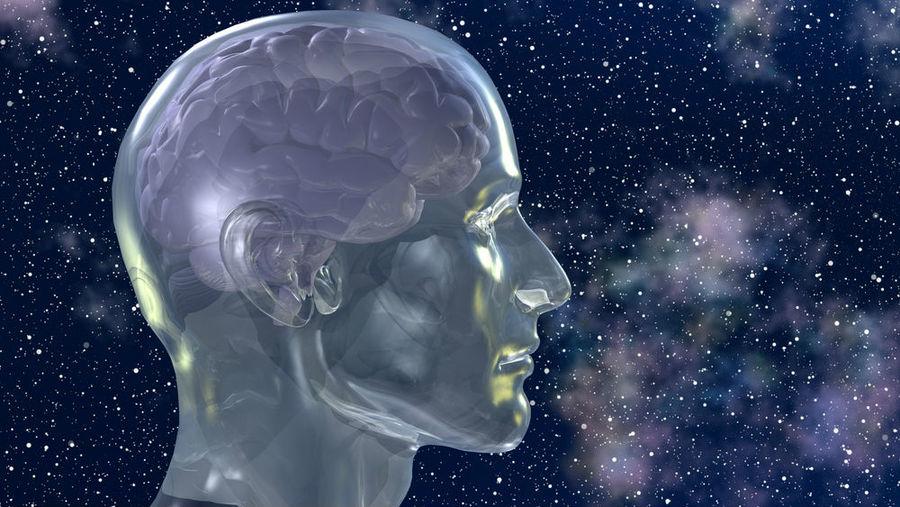 cerebro-acepta-dios