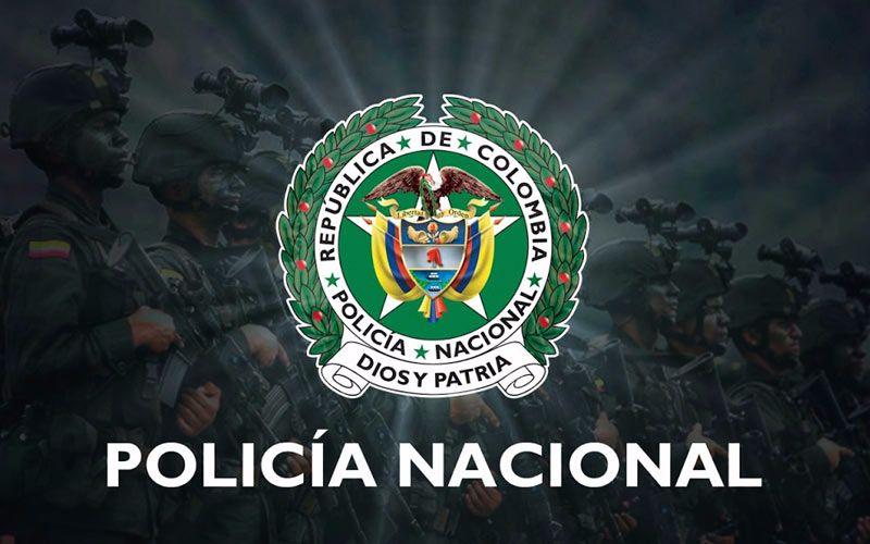 policia-colombia-palabra-dios