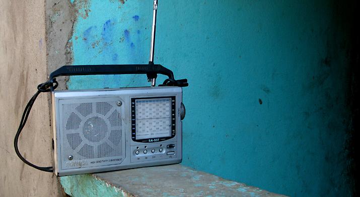 radio-biblia