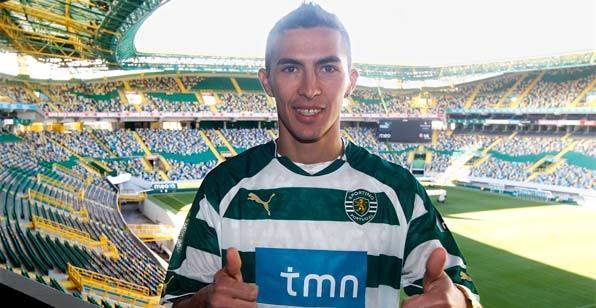 Cristiano-futbolista