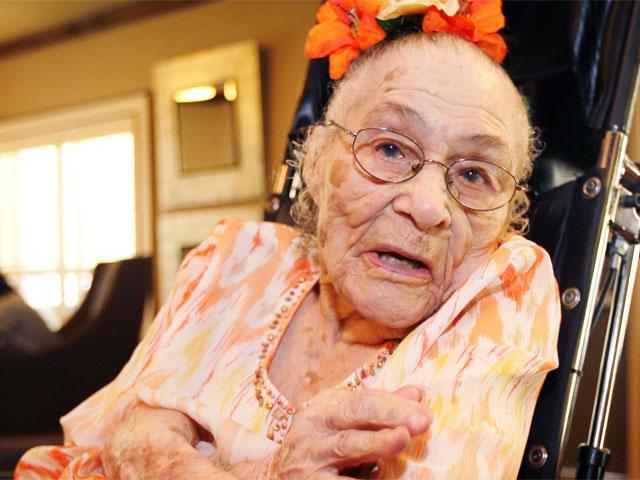 abuela-cristiana-100