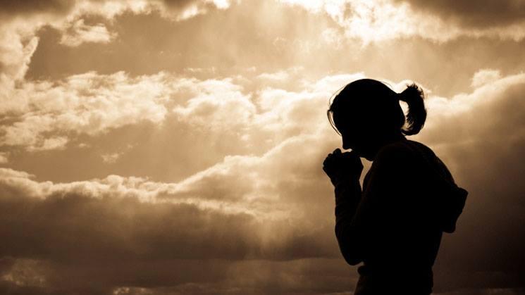 mujer-cristiana-miami