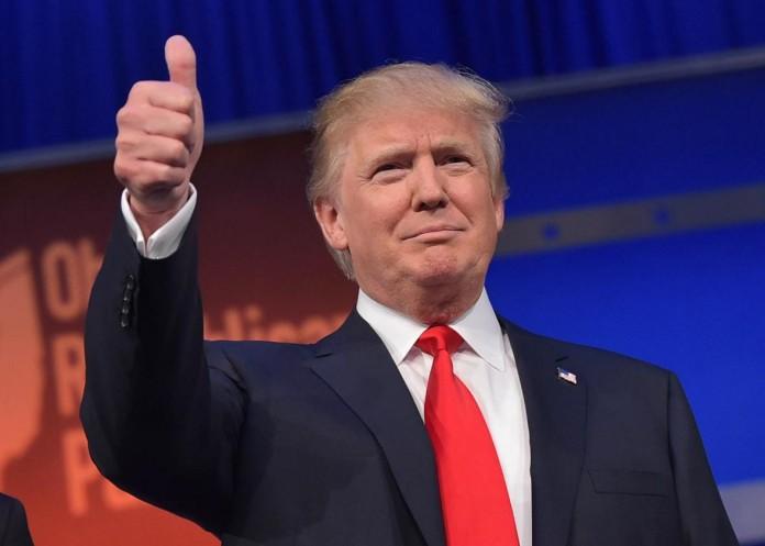 Donald-Trump-cristiano