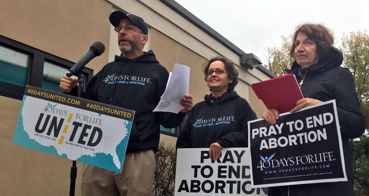cristianos-rechazo-abortos