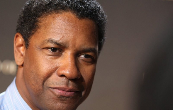 denzel-washington-cristiano